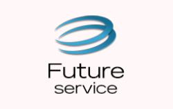Future service - eternal uptime