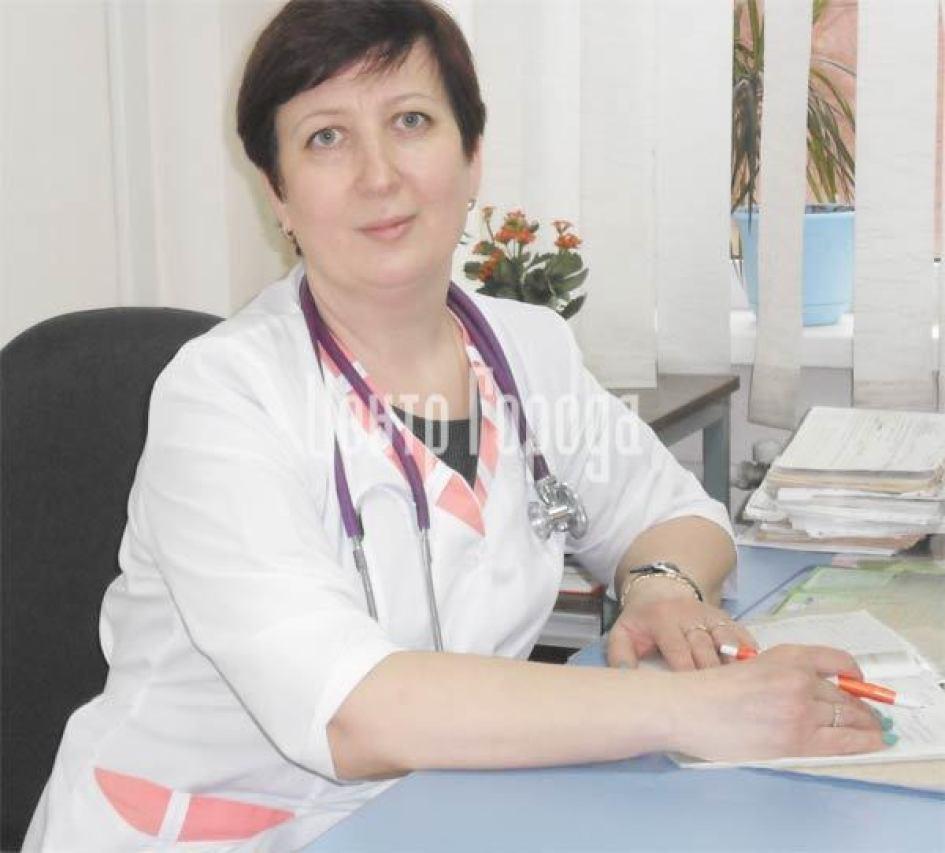которого сделан вакансии медсестры в верее это наслаждение